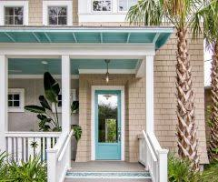 entry coastal paint colors traditional dallas with front doors