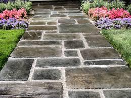 landscaping with bricks landscape bricks east brick east commercial