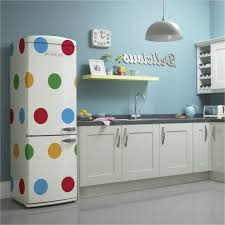 kitchen wall paint ideas cream colored cabinets kitchen images with light cabinets kitchen