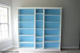 ikea billy bookcase hack bookcases ikea billy bookcase hack billy bookcase hack 5 ikea hack