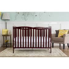 Graco Crib Mattress Size by Baby Cribs Graco Benton Convertible Crib Instructions Graco