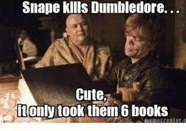 Snape Meme - 25 best memes about snape kills dumbledore snape kills