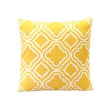 decorations crochet home decor patterns pinterest simplicity