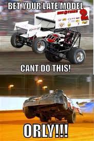 Dirt Racing Memes - th id oip 1e4k5opuike 4q6l fskbwhali
