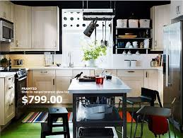 ikea kitchen island ideas 10 ikea kitchen island ideas