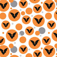 gift wrap wrapping paper pattern fall harvest