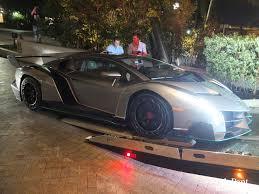 Lamborghini Veneno Green - lamborghini veneno delivered in miami veneno delivery 24 hr
