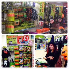 lifestyle halloween party have a spooktastic halloween with poundland u2013 lilinha angel u0027s