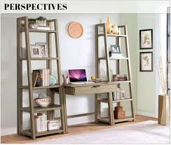 Riverside Home Office Furniture Riverside Furniture Shop Bedroom Furniture Office Furniture
