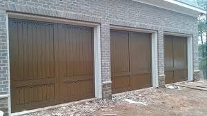 Precision Overhead Door by Precision Garage Door Savannah Garage Door Pictures Image Gallery