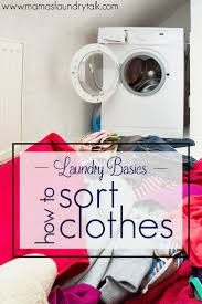 best 25 sorting clothes ideas on pinterest diy clothes bar