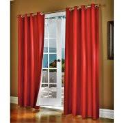 Hotel Drapes Thermal Lined Curtains