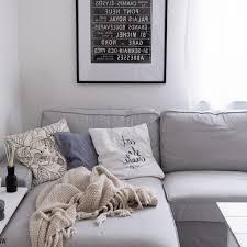 schlafzimmer grau streichen uncategorized kühles schlafzimmer grau streichen mit
