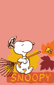 1846 best peanuts snoopy images on thanksgiving snoopy