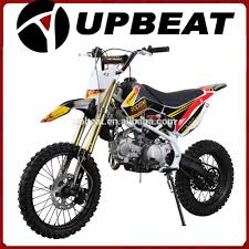 best 125cc motocross bike upbeat pit bike best seller 125cc cheap dirt bike 125cc cross bike