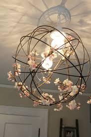 top 14 easy spring home decor ideas u2013 design for your small