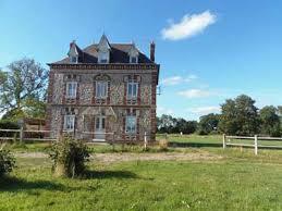 chambre d hote equitation agence immobilière propose propriété adaptée aux chambres d hôtes et