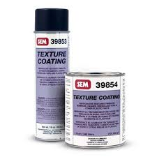 auto cosmetics mobile tech products sem 39853 texture coating