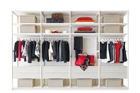 attrezzare cabina armadio cabina armadio angolare napol arredamenti