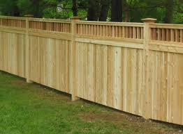 fence wood fence pictures dazzling wooden fence design images