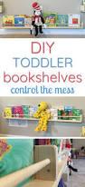 Kids Bookcase White by Best 25 Kid Bookshelves Ideas On Pinterest Bookshelves For Kids