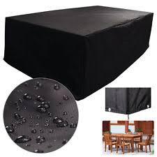 garden furniture covers ebay