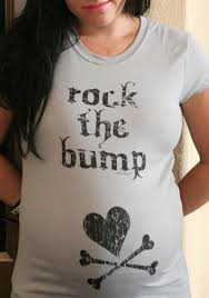 cool maternity clothes rock the bump maternity and sleeves shop