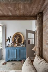 deco maison rustique magnifique maison de campagne dans le midi vivons maison