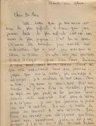 lettre pour mariage marine et ses ancêtres de généalogie geneatheme