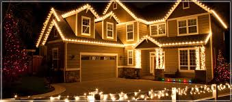 outdoor christmas lights ideas for the roof c9 christmas lights