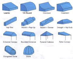 business awnings and canopies residential awnings canopies installs canopy florida
