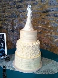 wedding cake indonesia wedding cakes the bake shoppe oregon dairy
