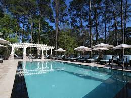 inn and club at harbour town hilton head island sc booking com