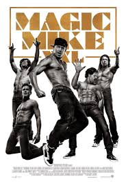 Magic Mike Xxl Living Room Theater Ready For Your Close Up Savannah The Civil Society Column