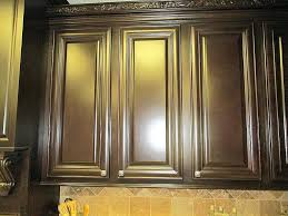 wood stain colors for kitchen cabinets henny u0027s kitchen coastal kitchen design
