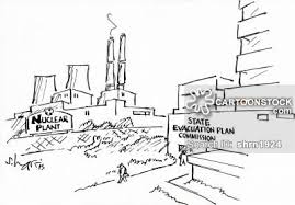 nuclear power plants cartoons and comics funny pictures from