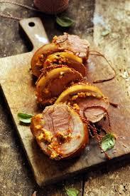 top 10 best lamb ribs recipes top inspired