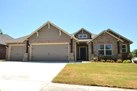 search glenpool new homes find new construction in glenpool ok