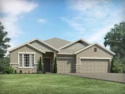 mckinley model u2013 3br 3ba homes for sale in oviedo fl u2013 meritage homes