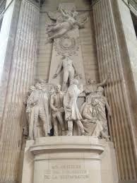 the panthéon in paris smiths go euro