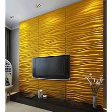 Decorative Wall Panels Amazon