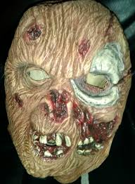 jason voorhees mask spirit halloween dunbar costumes fancy dress costumes accessories best 25 horror