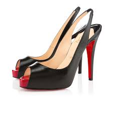 christian louboutin heels uk christian louboutin n prive