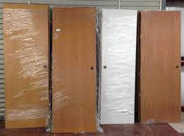 interior doors for home mobile home interior doors for sale archives aadenianink com