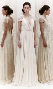 vintage style wedding dress retro style bridesmaid dresses vintage tags