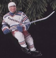 hockey greats wayne gretzky 1st in series 1997