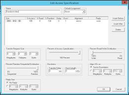 azure premium storage design for performance on windows vms