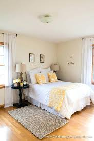 chic bedroom simple decorating ideas simple bedroom decor simple