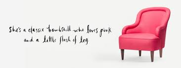 Kate Spade Furniture Kate Spade Home Living With Color Designs
