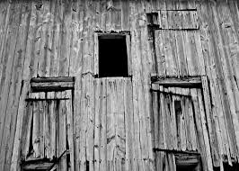 Reclaimed Barn Doors For Sale by Decaying Wood Planks U0026 Doors On The Side Of Old Barn Love U0027s